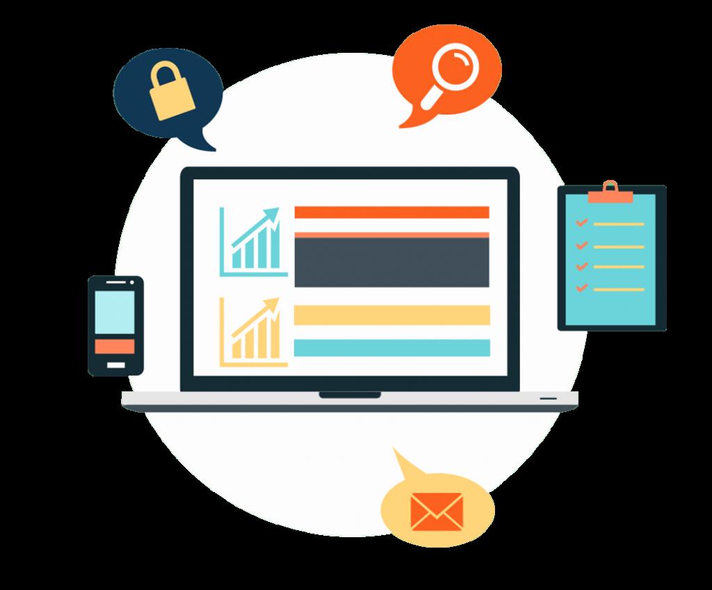 Цена создания и поддержки сайта учебник по созданию сайтов онлайн